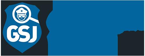 Jobboard Logo